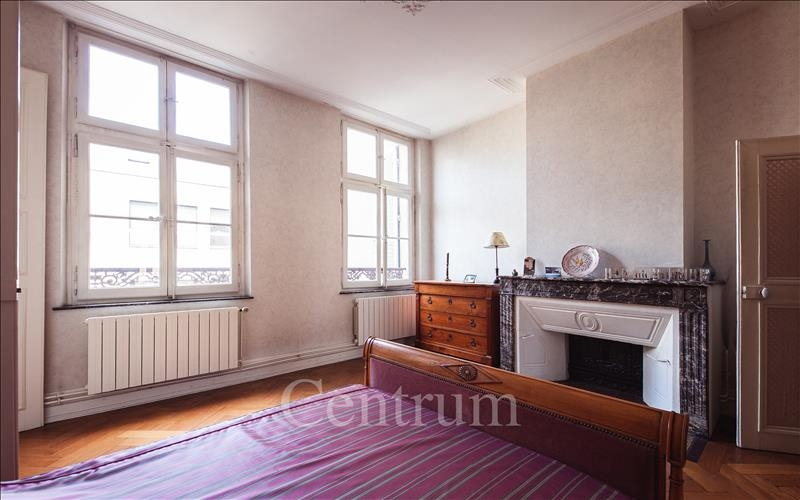 apartment for buy 3 rooms 81 m² metz photo 6