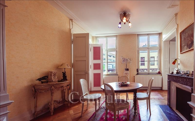 apartment for buy 3 rooms 81 m² metz photo 3