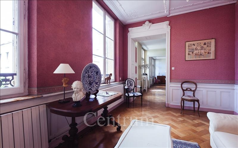 apartment for buy 3 rooms 81 m² metz photo 2