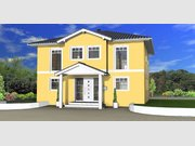 Maison à vendre 4 Pièces à Spangdahlem - Réf. 4038601