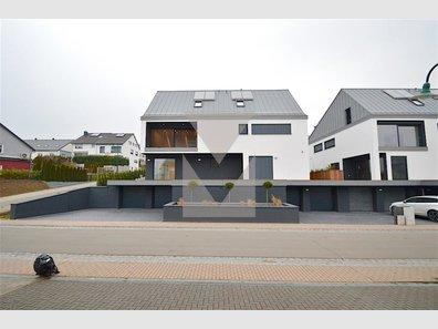 Maison jumelée à vendre 4 Chambres à Roodt-Sur-Syre - Réf. 5087177