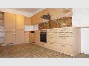 Appartement à louer 2 Pièces à Trier-Kürenz - Réf. 6664137