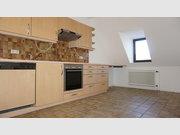 Apartment for rent 2 rooms in Trier-Kürenz - Ref. 6664137