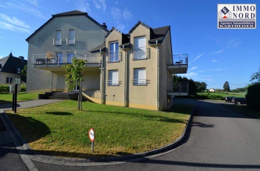 acheter appartement 3 chambres 122 m² heinerscheid photo 7