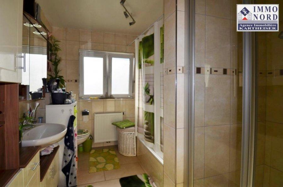 acheter appartement 3 chambres 122 m² heinerscheid photo 6