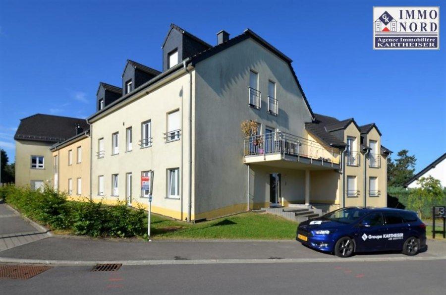 acheter appartement 3 chambres 122 m² heinerscheid photo 1