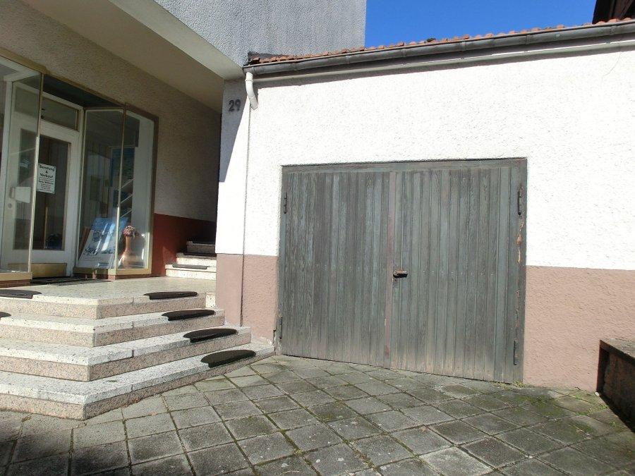 haus kaufen 10 zimmer 160 m² wadern foto 2