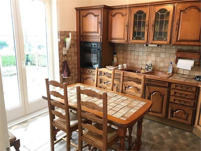 acheter maison 4 pièces 105 m² villers-la-chèvre photo 6