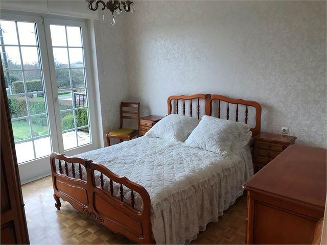 acheter maison 4 pièces 105 m² villers-la-chèvre photo 7
