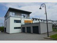Penthouse for rent 2 bedrooms in Sprinkange - Ref. 6344649