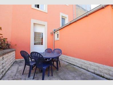 Haus zum Kauf 5 Zimmer in Luxembourg-Bonnevoie - Ref. 7335881