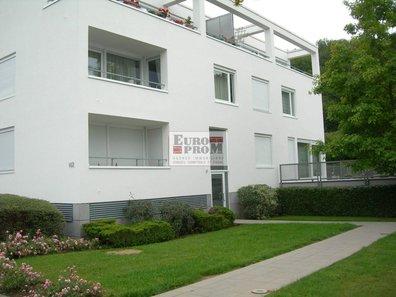 Appartement à vendre 2 Chambres à Luxembourg-Kirchberg - Réf. 7151833