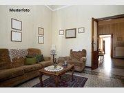 Appartement à vendre 4 Pièces à Oerlinghausen - Réf. 7229657