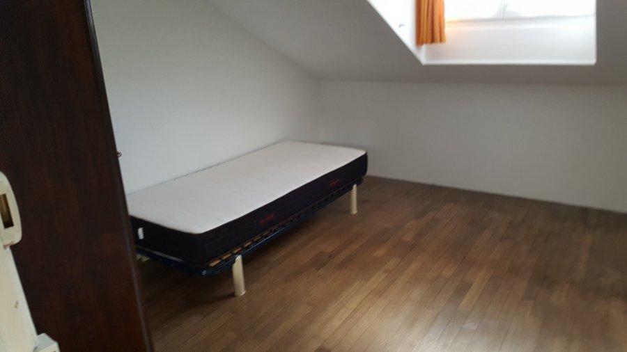 louer appartement 2 pièces 33.8 m² nancy photo 1