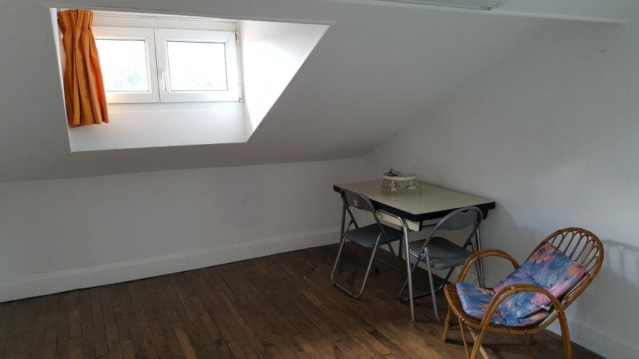 louer appartement 2 pièces 33.8 m² nancy photo 2