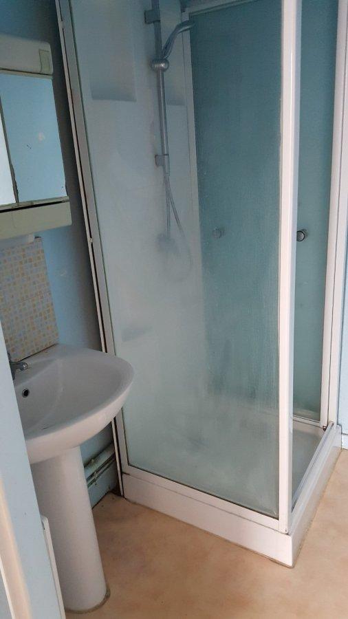 louer appartement 2 pièces 33.8 m² nancy photo 3