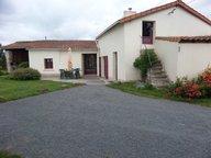 Maison à vendre F6 à Nueil-sur-Layon - Réf. 5148889