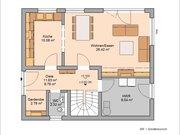Einfamilienhaus zum Kauf 4 Zimmer in Perl-Wochern - Ref. 6070489