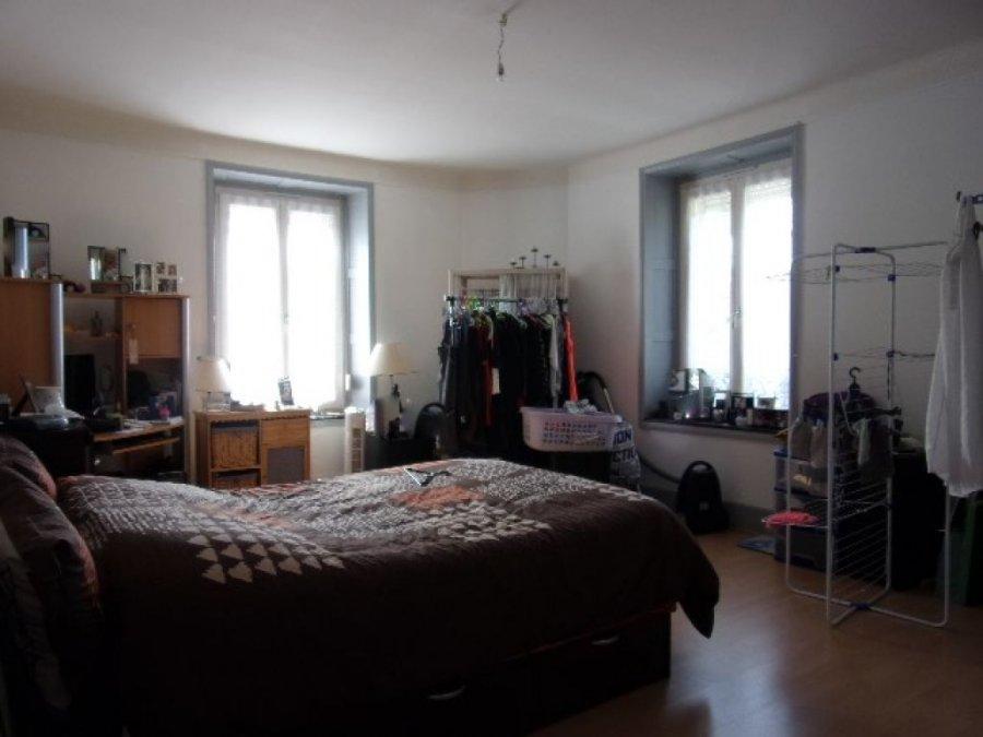 acheter appartement 2 pièces 75 m² dieulouard photo 4