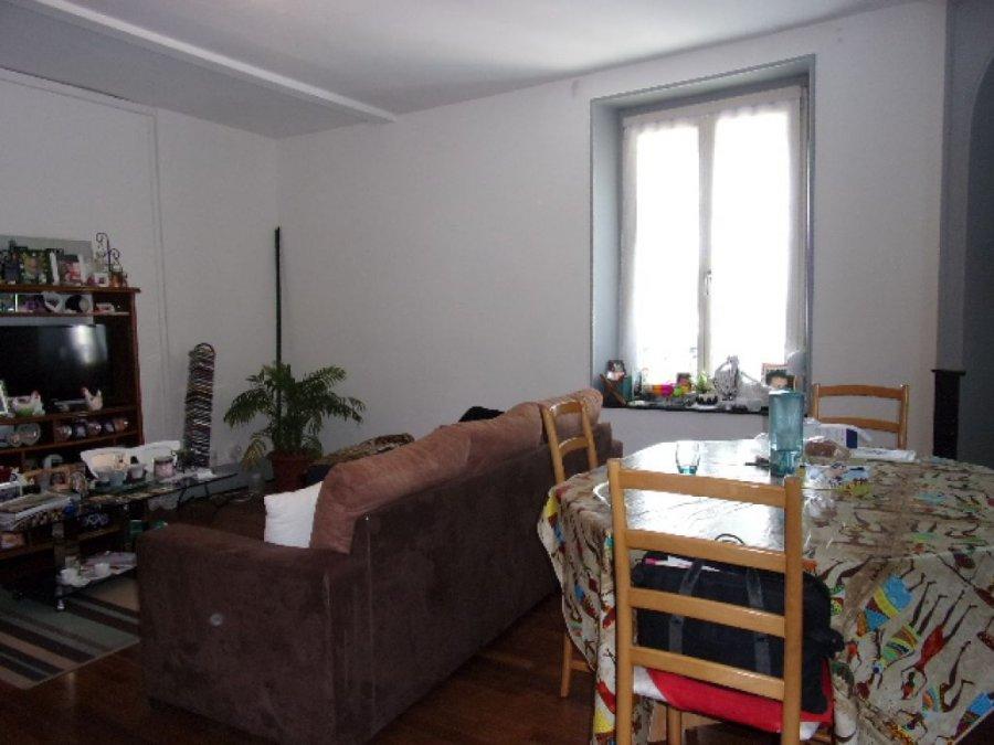 acheter appartement 2 pièces 75 m² dieulouard photo 1
