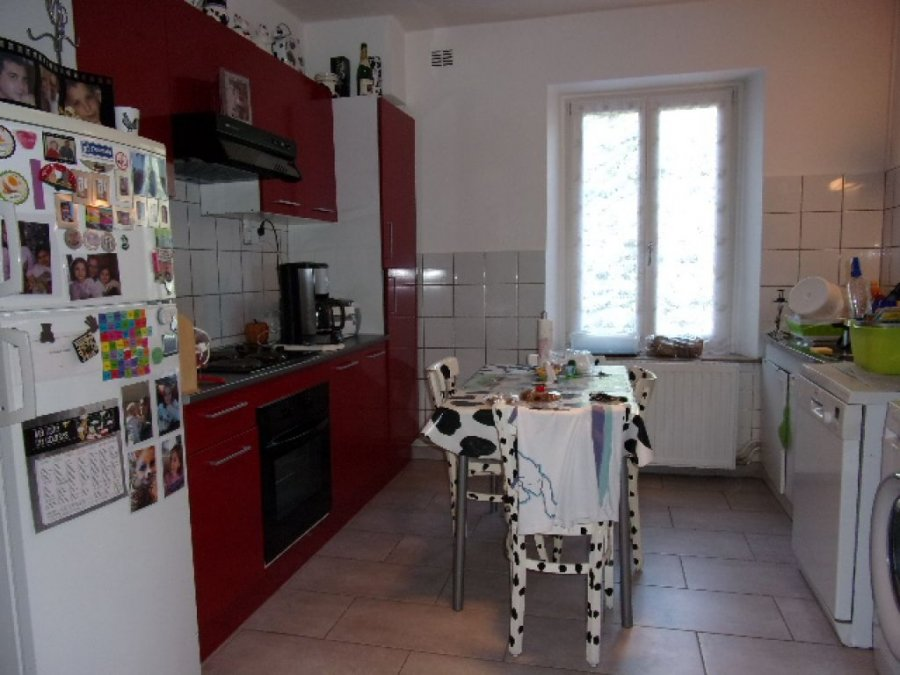 acheter appartement 2 pièces 75 m² dieulouard photo 3