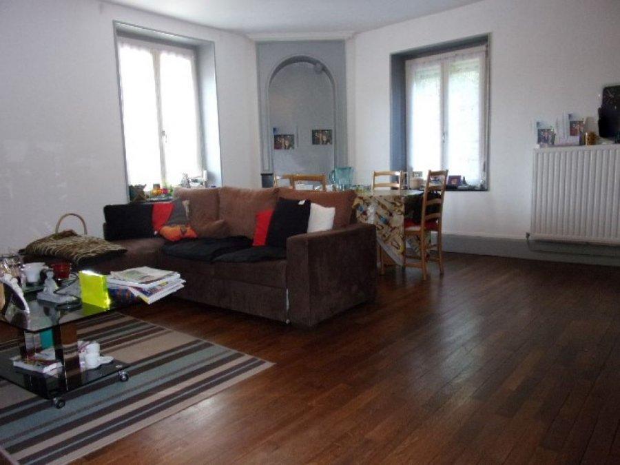 acheter appartement 2 pièces 75 m² dieulouard photo 2