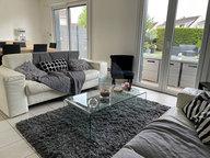 Maison à vendre F6 à Dunkerque - Réf. 7254233