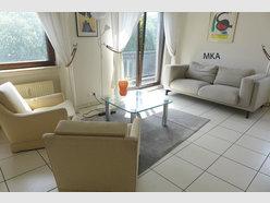 Wohnung zum Kauf 1 Zimmer in Luxembourg-Merl - Ref. 6799577