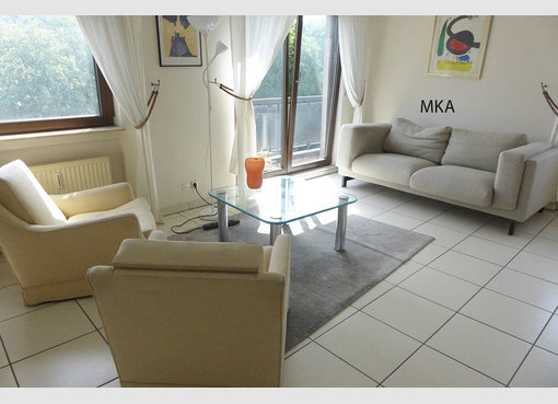 Apartment for sale 1 bedroom in Luxembourg (LU) - Ref. 6799577
