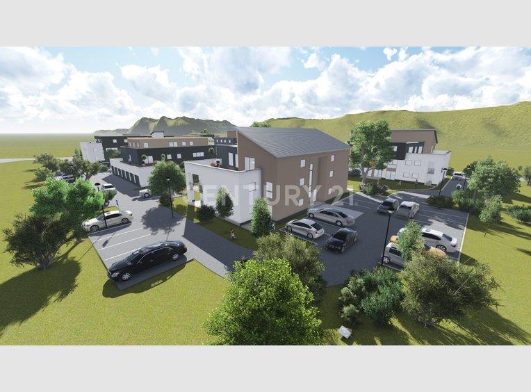 Penthouse à vendre 3 Pièces à Wallerfangen (DE) - Réf. 6545625