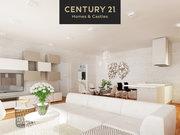 Penthouse for sale 3 rooms in Wallerfangen - Ref. 6545625