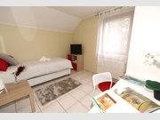 Bedroom for rent 10 bedrooms in Capellen - Ref. 6942937