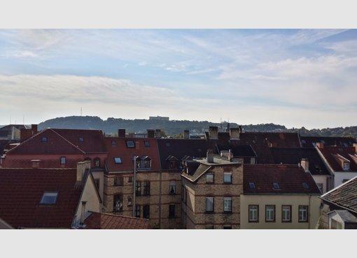 Maisonnette zum Kauf 5 Zimmer in Saarbrücken-St Johann - Ref. 4911321