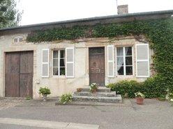 Maison à vendre F6 à Charey - Réf. 6025433
