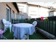 Appartement à vendre F4 à Charmes - Réf. 7074009