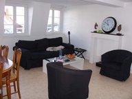 Immeuble de rapport à vendre F4 à Avesnes-sur-Helpe - Réf. 6558169