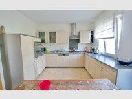 Maison à vendre F5 à Boulay-Moselle - Réf. 6693337