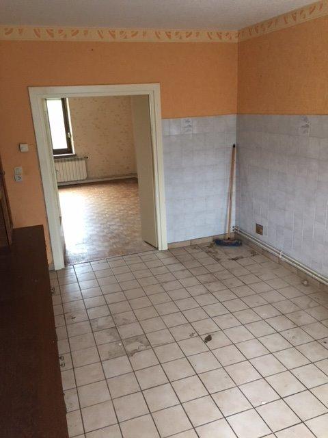 acheter maison mitoyenne 4 pièces 85 m² joeuf photo 3