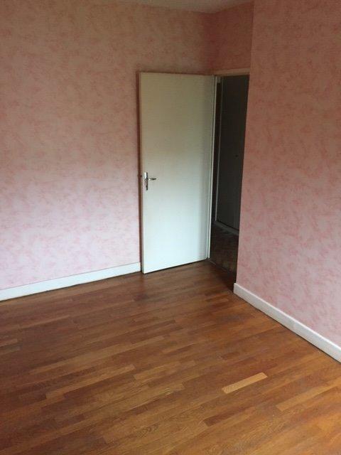 acheter maison mitoyenne 4 pièces 85 m² joeuf photo 5