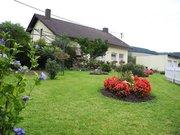 Haus zum Kauf 6 Zimmer in Balesfeld - Ref. 4936153