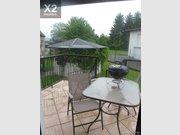 House for rent 4 bedrooms in Landscheid - Ref. 5132761