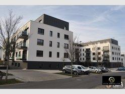Wohnung zur Miete 2 Zimmer in Luxembourg-Cessange - Ref. 6259161