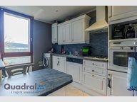Appartement à vendre F3 à Serémange-Erzange - Réf. 6328793