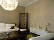 Maison individuelle à vendre F15 à Lunéville - Réf. 5870041