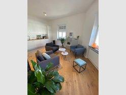 Bureau à louer à Luxembourg (LU) - Réf. 7311833