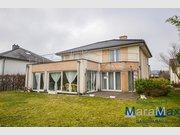 Villa à louer 4 Chambres à Bascharage - Réf. 6402521