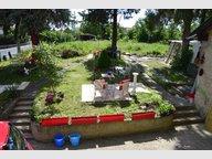 Maison à vendre F10 à Pagny-sur-Moselle - Réf. 6406617
