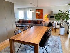 Duplex for rent 5 bedrooms in Mamer - Ref. 7197145