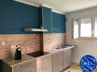 Maison à louer F5 à Bouxières-aux-Dames - Réf. 6611417