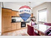 Haus zum Kauf 5 Zimmer in Luxembourg-Bonnevoie - Ref. 7139801